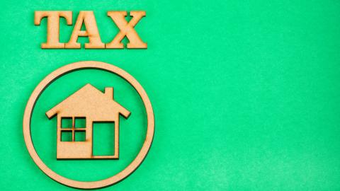 住宅ローン減税「40㎡以上」に対象拡大で小規模住宅の需要が増える?